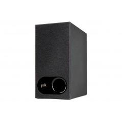 Soundbar z bezprzewodowym subwooferem SIGNA S3