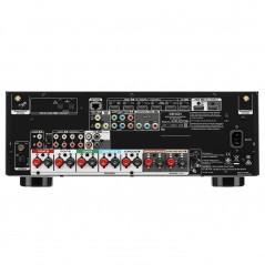 Amplituner kina domowego 7.2 8K AVR-X2700H