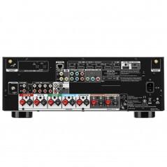 Amplituner kina domowego 7.2 8K AVR-X2700H DAB