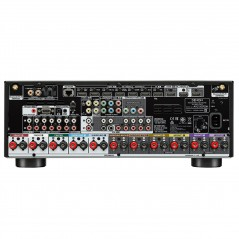 Amplituner kina domowego 11.2 8K AVC-X3700H
