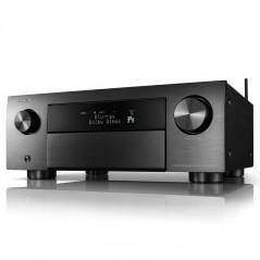 Amplituner kina domowego 9.2 8K AVC-X4700H
