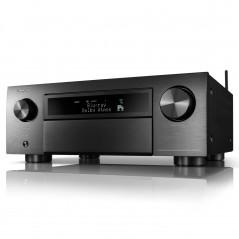 Amplituner kina domowego 11.2 8K AVC-X6700H