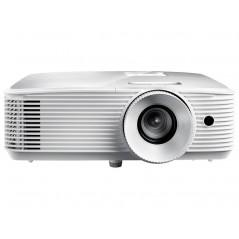 Projektor do rozrywki domowej HD29He