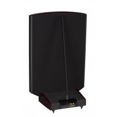 Głośnik elektrostatyczny QUAD ESL 2812 CZARNY