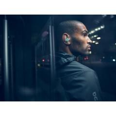 Słuchawki Douszne BEOPLAY E8 Sport