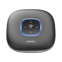 Zestaw głośnomówiący Bluetooth POWERCONF