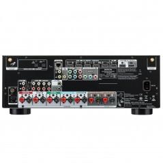 Amplituner kina domowego 7.2 8K AVR-S960H