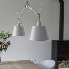 Zestaw startowy Smart Home START MA