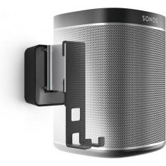 Uchwyt ścienny do głośnika Play:1/One Sound 4201 (BRACKET 1)