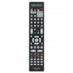 Amplituner kina domowego SR8015 z 8K