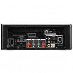 Stereo Receiver CD RCDN-11 DAB