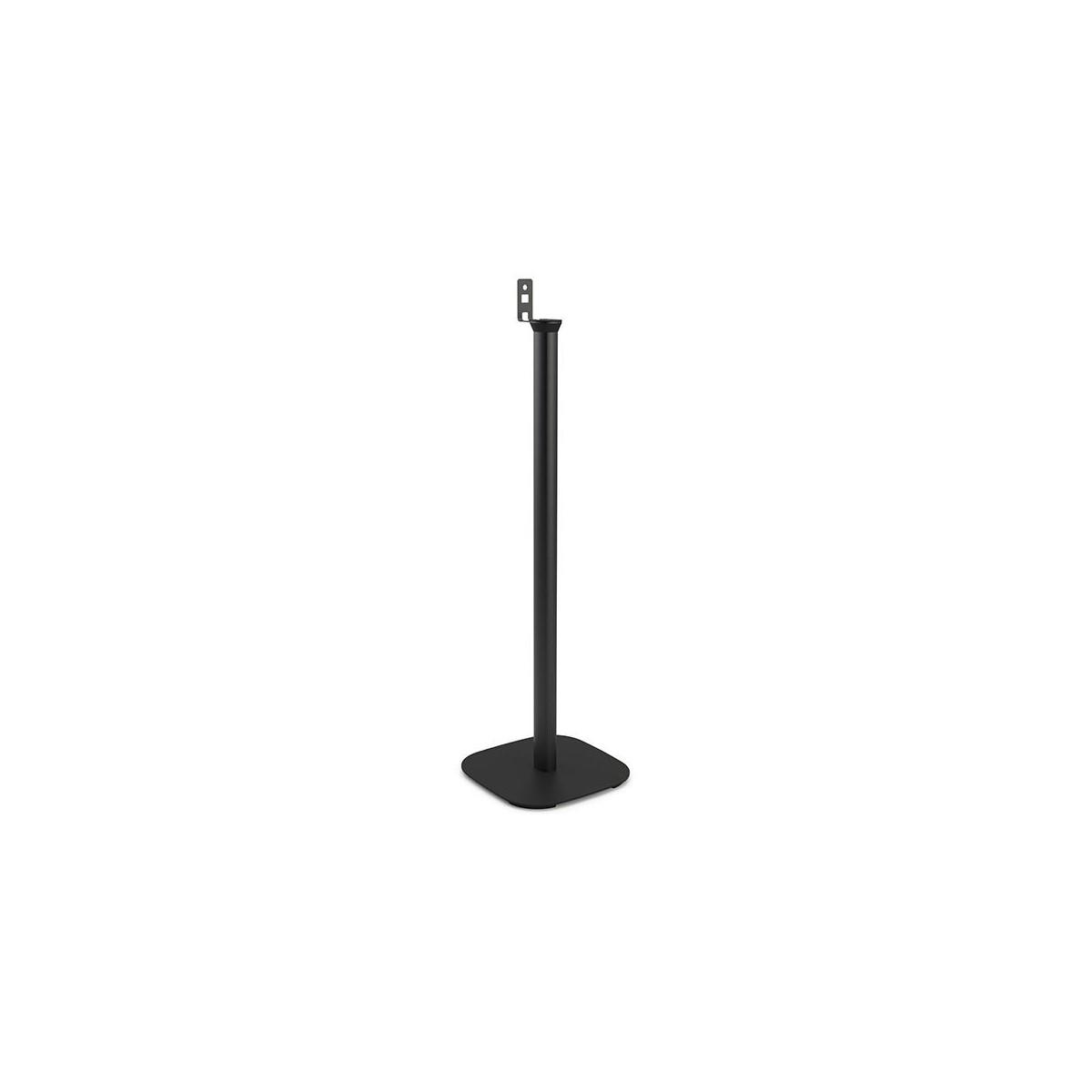 Stojak podłogowy do głośnika Play:1/One Sound 4301 (STAND 1)