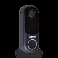 Videodomofon z kamerą FULL HD Buzz LO