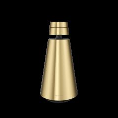 Głośnik aktywny BeoSound 1 (Gen 2)
