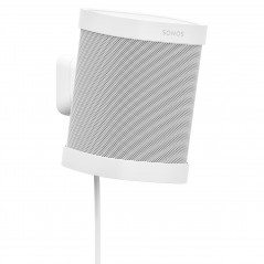 Uchwyt ścienny Sonos Mount: One / One SL / Play:1