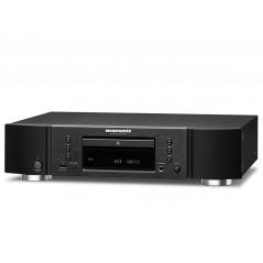 Odtwarzacz CD CD6007