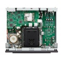 Streamer sieciowy oraz odtwarzacz SACD 30n