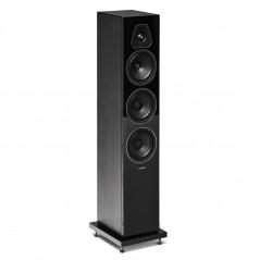 Floor loudspeaker column LUMINA III