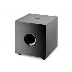 Zestaw kolumn głośnikowych 5.1.2 Atmos SIB EVO 5.1.2