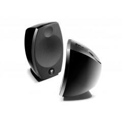 Głośnik kompaktowy (para) SIB EVO 2.0