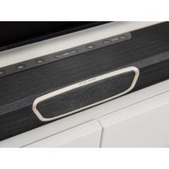 Soundbar - System kina domowego MAGNIFI MAX SR