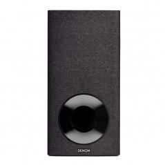 Soundbar - kino domowe DHT-S416