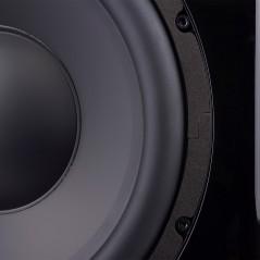 Głośnik niskotonowy - subwoofer SUB-12