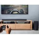 Soundbar - kino domowe DHT-S716H
