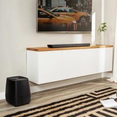 Soundbar Magnifi 2 system kina domowego