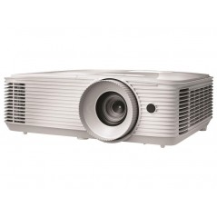 Projektor do rozrywki domowej HD29HLV