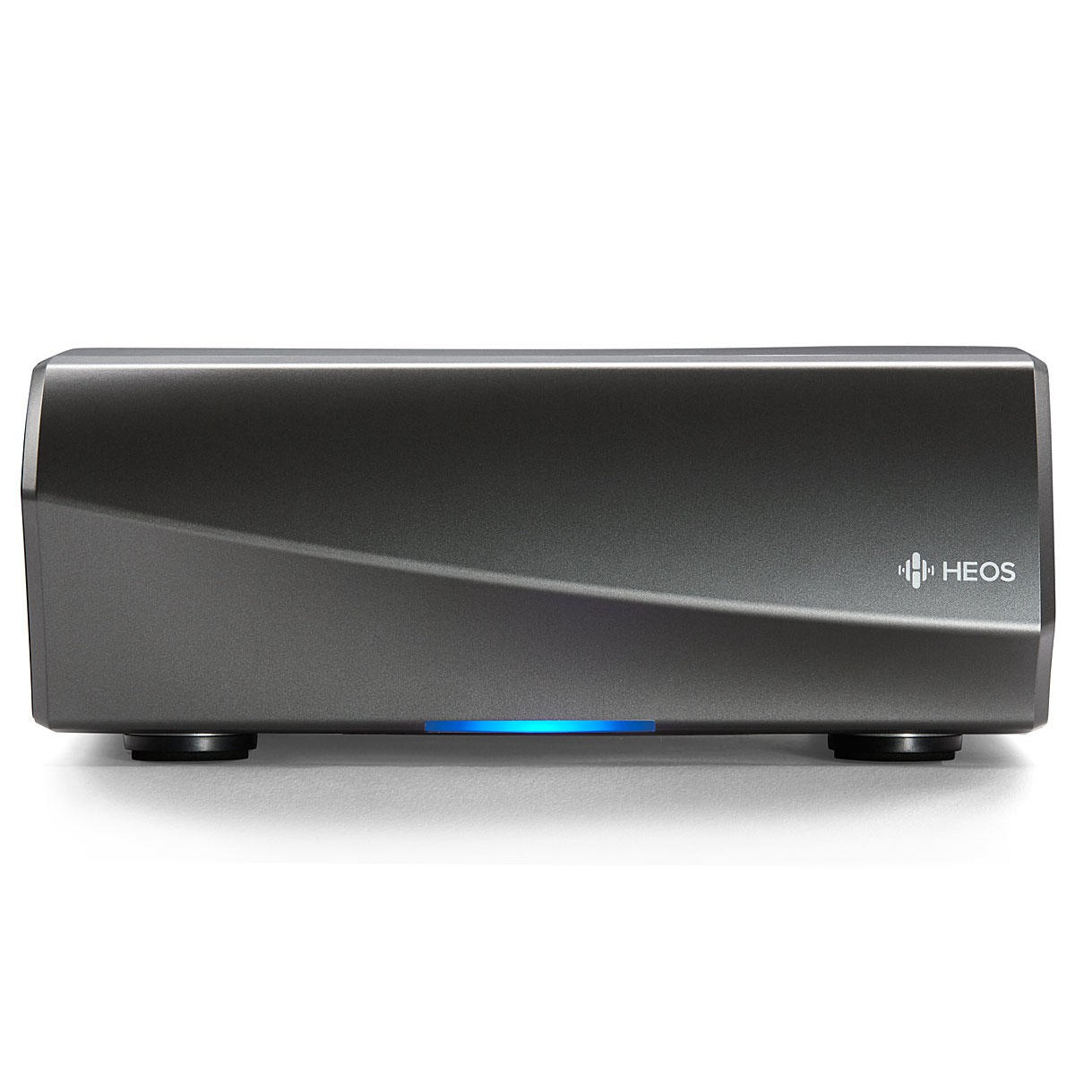 Zone amplifier HEOS AMP HS2