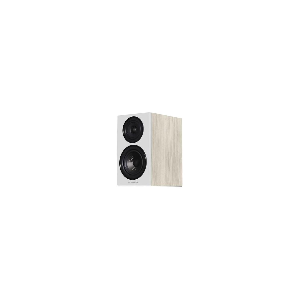 Kolumna głośnikowa podstawkowa DIAMOND 12.1