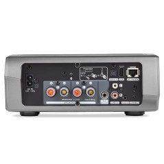 Wzmacniacz strefowy HEOS AMP HS2