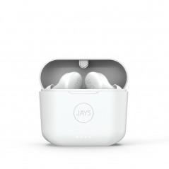 Słuchawki douszne F-Five True Wireless
