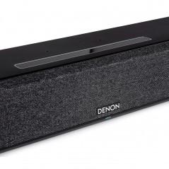 Soundbar z Dolby Atmos i wbudowanym HEOS DENON HOME SOUND BAR 550
