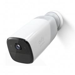 Bezprzewodowy system kamer bezpieczeństwa EUFYCAM 2 PRO (2+1)