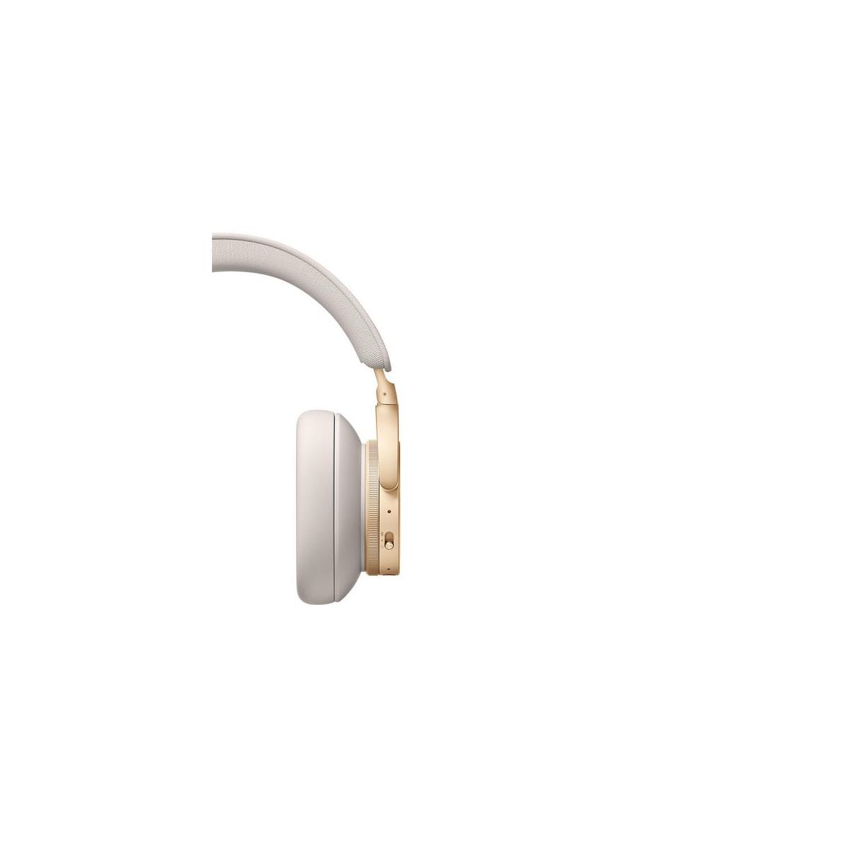 Gąbki do słuchawek BEOPLAY H95