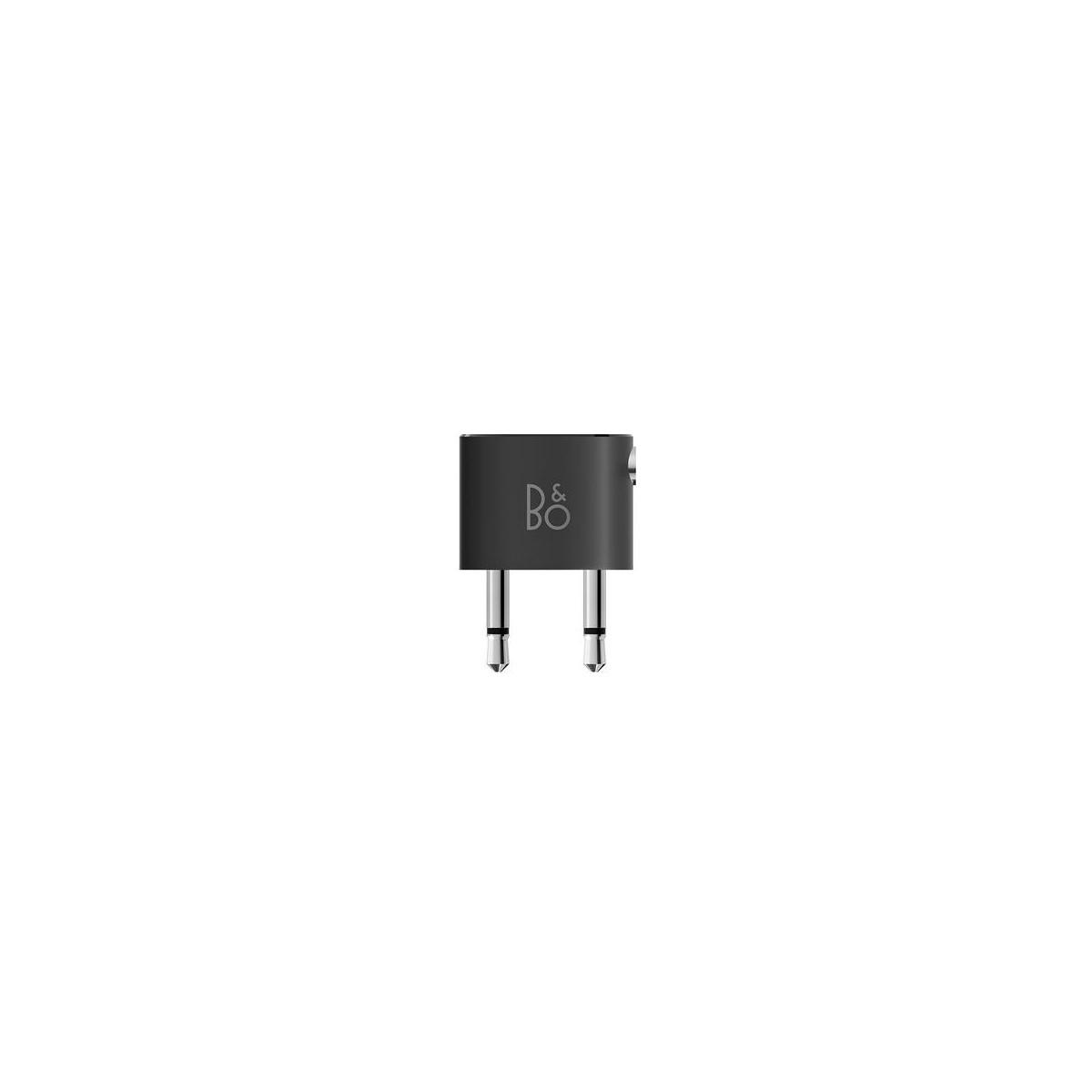 Adapter do słuchawek BEOPLAY H95