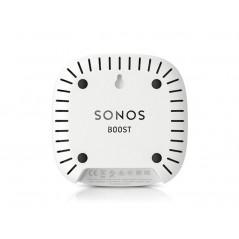 Router sieci Sonos BOOST