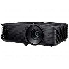 Projektor do rozrywki domowej HD146X