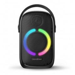 Głośnik Bluetooth RAVE NEO