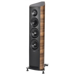 Floorstanding speaker VENERE 3.0 WOOD WOOD