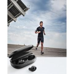 Słuchawki bezprzewodowe LIBERTY