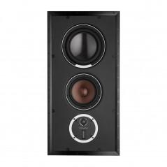 Głośnik instalacyjny PHANTOM S-180
