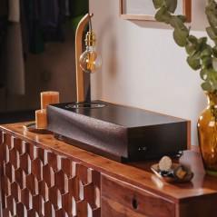 Bezprzewodowy system muzyczny Mu-so 2 for Bentley Special Edition