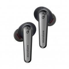 Słuchawki bezprzewodowe LIBERTY AIR 2 PRO