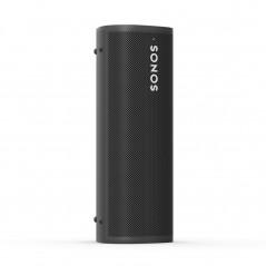 Głośnik przenośny Bluetooth i WiFi Sonos Roam