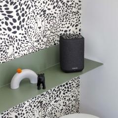 Głośnik multiroom HOME 150