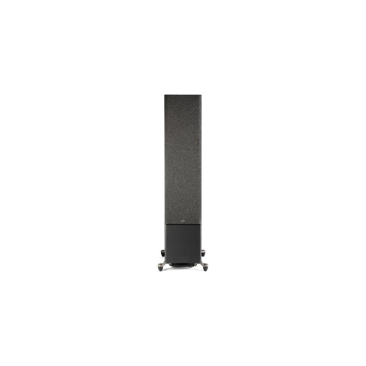Kolumna głośnikowa podłogowa RESERVE R700