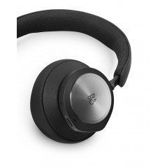 Bezprzewodowe słuchawki gamingowe z ANC BEOPLAY PORTAL